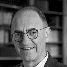 Alain COHEN-BOULAKIA